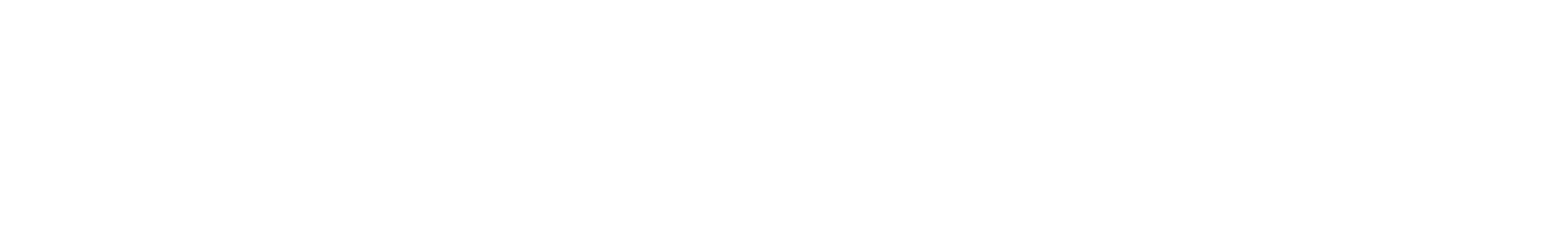 Yves_Rocher_logo_wordmark