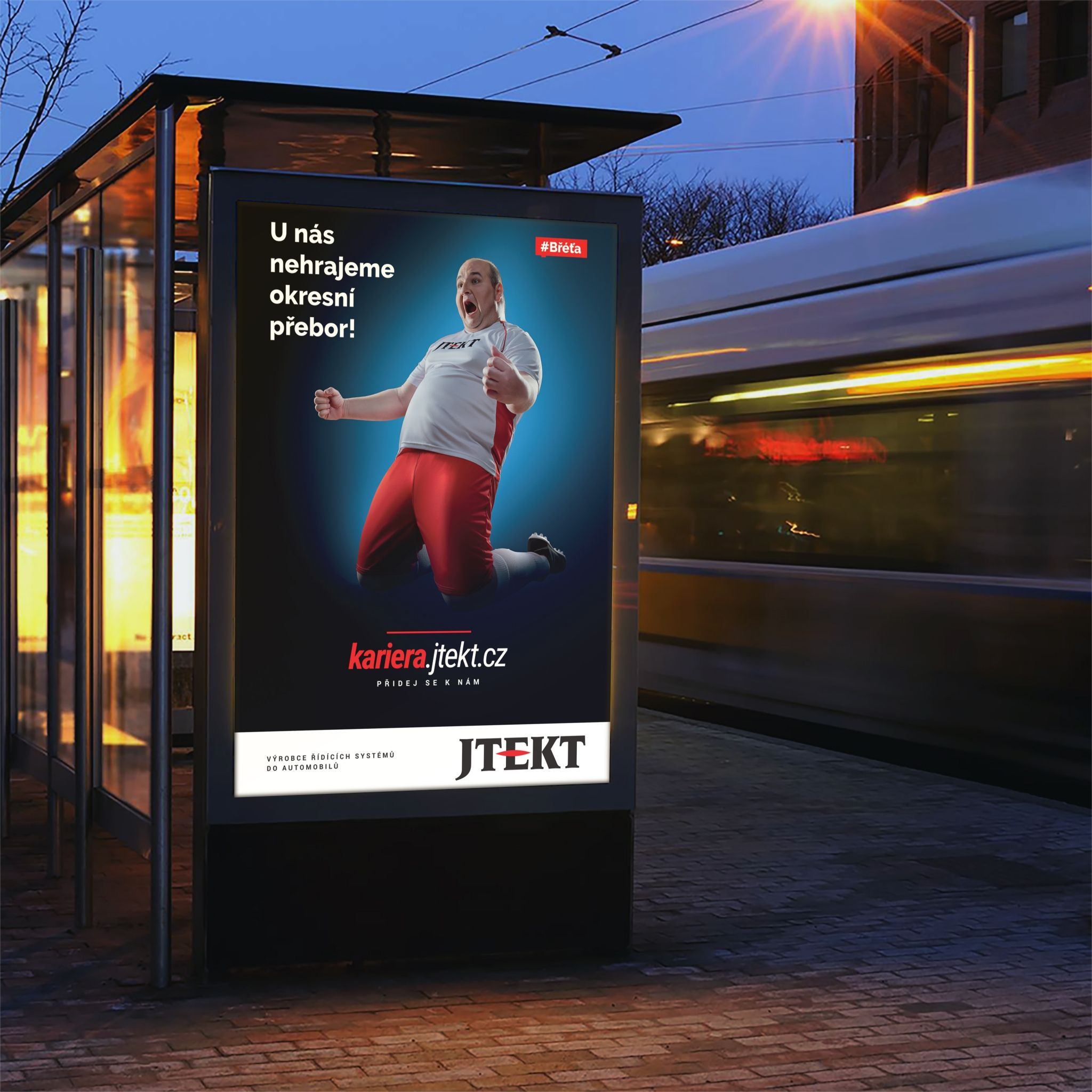bus-stop-billboard-mockup2